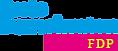 2000px-Logo_der_Freien_Demokraten_edited