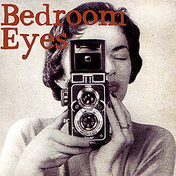 BedroomEyesCloudberry_coversmall.jpg