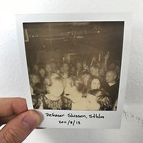 polaroid-8-8.jpg