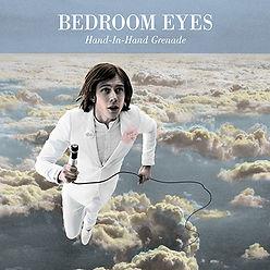 BedroomEyesHandInHandGrenade_coversmall.