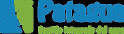 1 Patagua Logo.png
