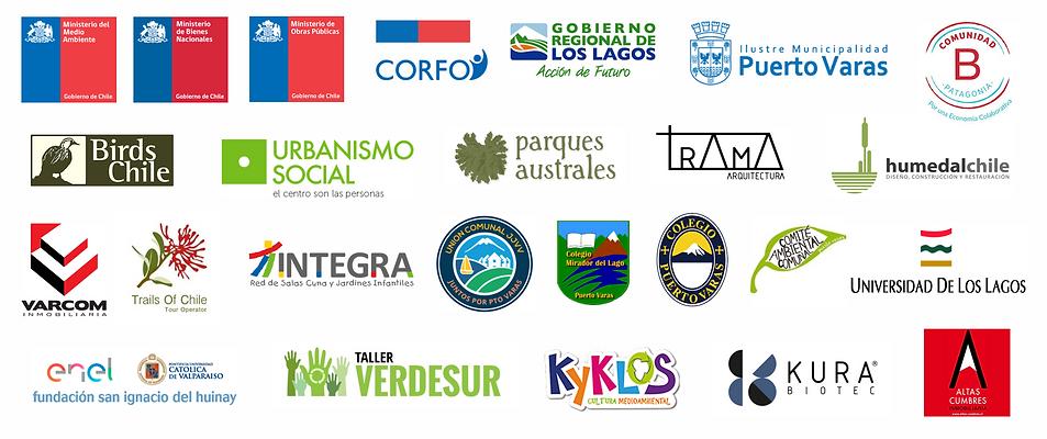 202012 Logos QP.png