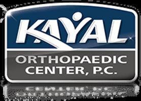 kayal-logo.png