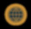 RRS Request Portal new new v2-04.png