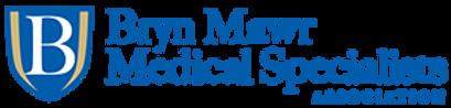 bryn-mawr-medical-specialists-assoc-logo