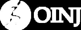oinj-logo.png