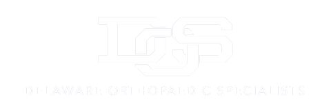 DOS-Logo_1200.png