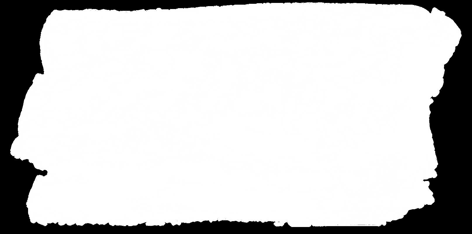 watercolour splotches (white)-02.png