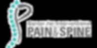 centerpain-logo.png