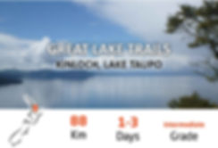 great-lake-trails_tour-list_title-large_