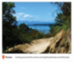 journal-photos3_web-low.jpg