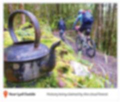 journal-photos2_web-low.jpg