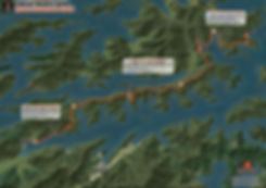queen-charlotte-track_overview-map_web-l