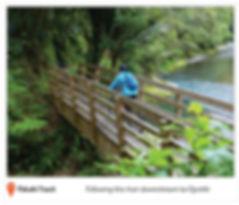 journal-photos6_web-low.jpg