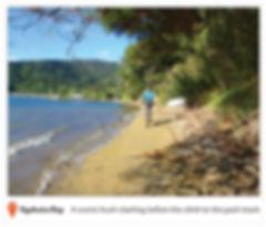 journal-photos5_web-low.jpg