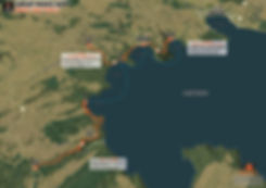 great-lake-trails_overview-map_web-low.j