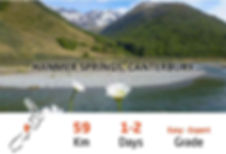 st-james-cycle-trail_tour-list_title-lar