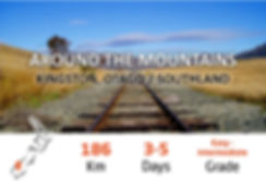 around-the-mountains_tour-list_title-lar