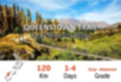 queenstown-trails_tour-list_title-large_