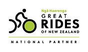 Great Rides_National Partner_Logo_Colour