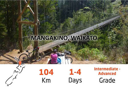 waikato-river-trails_tour-list_title-lar