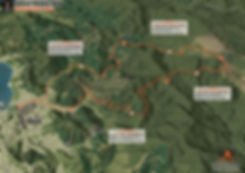 coppermine-trail_overview-map_web-low.jp