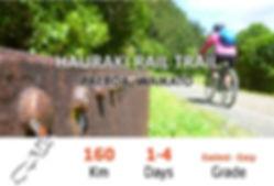 hauraki-rail-trail_tour-list_title-large