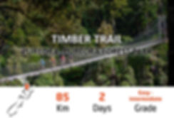 timber-trail_tour-list_title-large_web-l