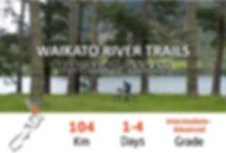 waikato-river-trails_tour-list_title-lar