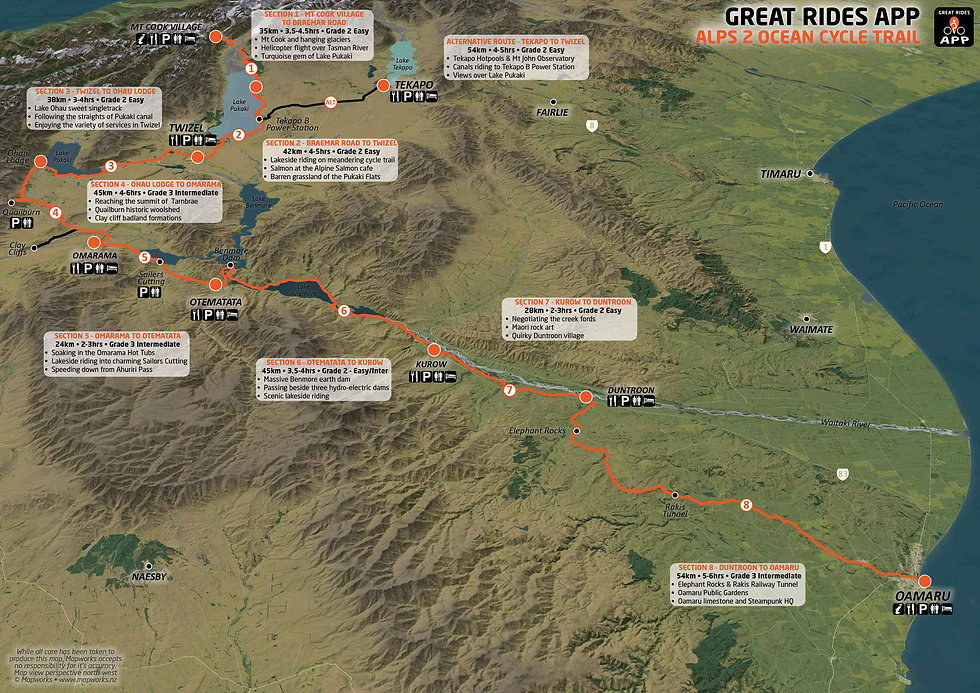 A2O_overview-map_web-low.jpg