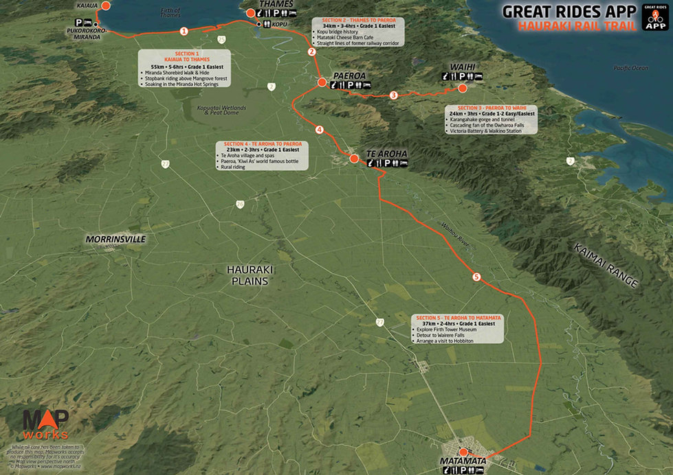 hauraki-trail-trail_overview-map_weblow.