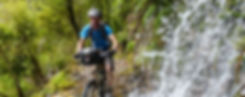 8 Great Adventure Cycle Trails
