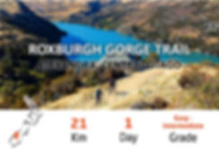 roxburgh-gorge-trail_tour-list_title-lar