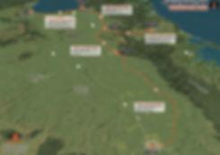 hauraki-trail-trail_overview-map_web-low
