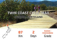 twin-coast-cycle-trail_tour-list_title-l