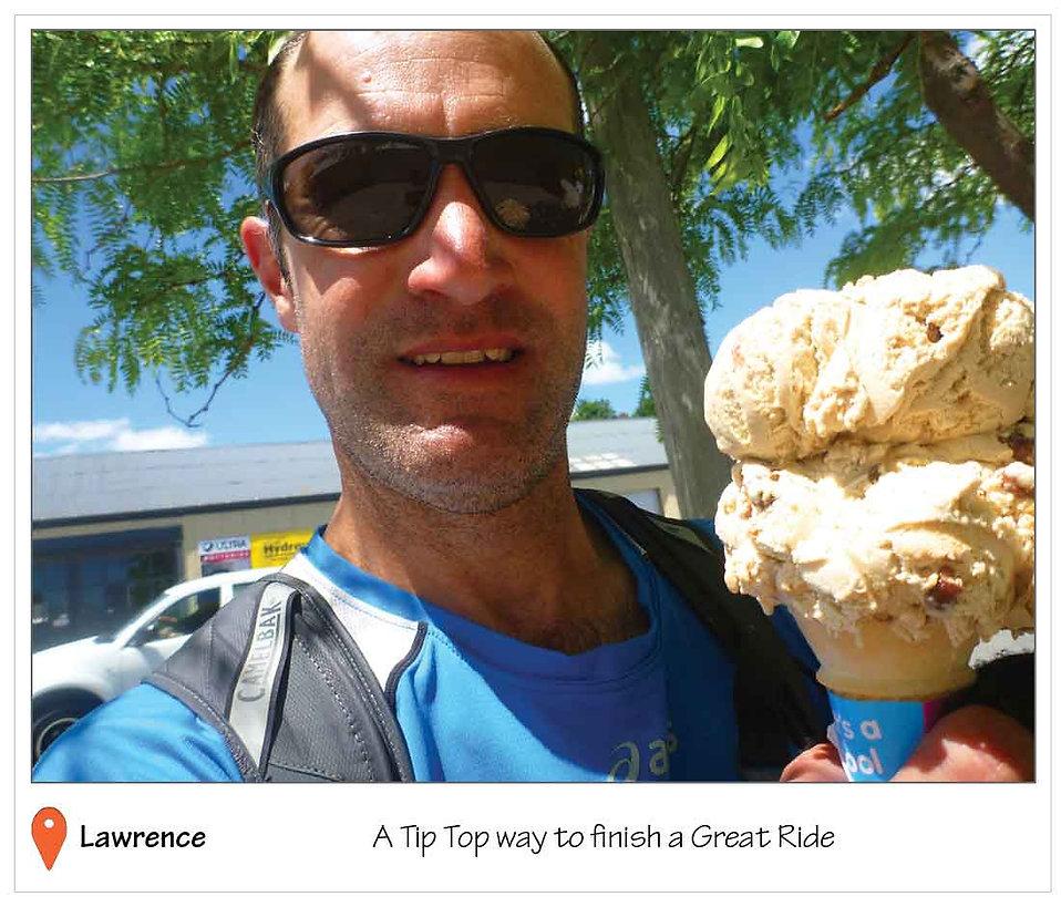 journal-photos9_web-low.jpg