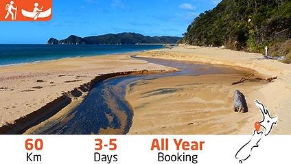 abel-tasman-coastal-track_tour-large-192