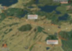 te-ara-ahi_overview-map_web-low.jpg