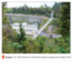 journal-photos7_web-low.jpg