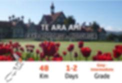 te-ara-ahi_tour-list_title-large_web-low