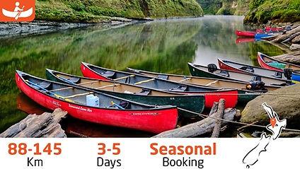 whanganui-journey_tour-large-1920x1080_w