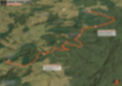 timber-trail_overview-map_web-low.jpg