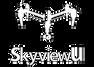 skyviewu.png