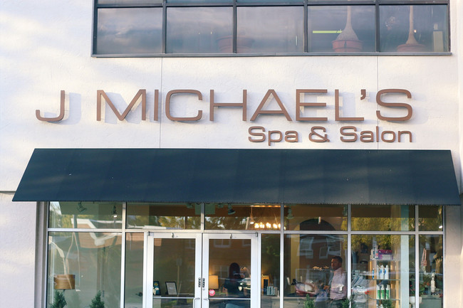 An Honest Review Of J Michael's Spa and Salon.