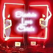 Electric Love Chiefs_edited.jpg