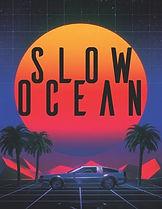 Slow Ocean.jpg