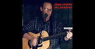 John Joseph.jpg