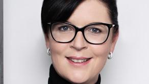 Charlotte Malic Erdin – Atelier für Konfliktlösung