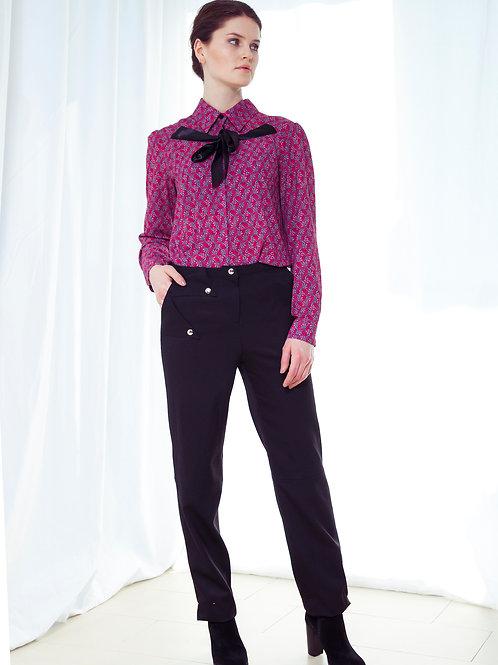 Pantalon Emmanuelle