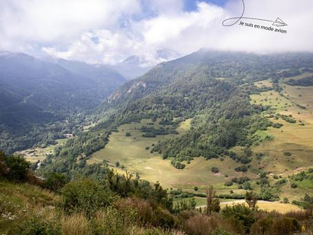 Pyrénées Orientales, LEU & PGF: 4